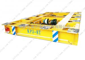 KPJ-8T卷筒乐动体育app官网乐动体育app乐动体育英超