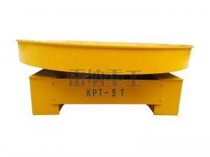 KPT-5T转盘轨道乐动体育英超