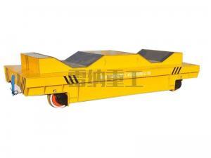 KPX-30T卷材搬运车